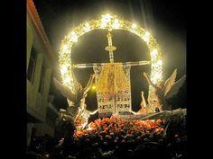 NOE CAPUÑAY TESEN: MARTES 05 DE AGOSTO DEL 2014   17:05 Miles visitan...
