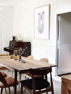 Top Ten Australian Homes of 2015 · Jess Wootten and Krystina Menegazzo