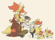 Pokemon Incineroar, Kalos Pokemon, Pokemon Fan Art, Cute Pokemon, Pokemon Stories, Cool Pokemon Wallpapers, Cute Pikachu, Pokemon Images, Anime Fnaf