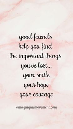 Keep your circle close and tight. When you are going through bad times, that's when you know who your true friends are. friendship quotes 10 Best Quotes About Life You Need to Read Right Now Now Quotes, Girl Quotes, Woman Quotes, Funny Quotes, You Are Quotes, Fact Quotes, Life Is Beautiful Quotes, Life Quotes To Live By, Good Life Quotes