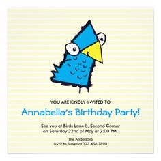 >>>Hello          Birthday Party Invitation Template           Birthday Party Invitation Template you will get best price offer lowest prices or diccount couponeDeals          Birthday Party Invitation Template please follow the link to see fully reviews...Cleck Hot Deals >>> http://www.zazzle.com/birthday_party_invitation_template-161752851536481567?rf=238627982471231924&zbar=1&tc=terrest
