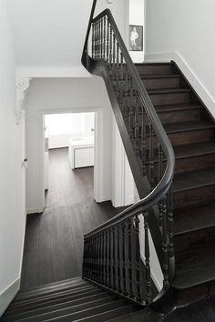 #Details #decor Cool DIY Interior Designs