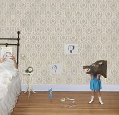 Julie Blackmon.