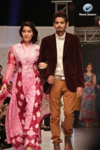 NOFIL SIDDIQUI LAWN COLLECTION 2014 LAUNCHED WITH A BANG http://wp.me/p47HVy-1ZZ