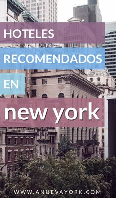 Exceptional yorky info is offered on our internet site. Check it out and you wont be sorry you did. Nyc Hotels, Hotels And Resorts, Best Hotels, New York Travel, Travel Usa, New York Tips, Places To Travel, Places To Visit, New York 2017