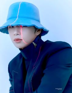 Busan South Korea, Daniel K, My Soulmate, Seong, Riding Helmets, Bucket Hat, Rapper, Singer, Hats