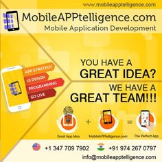 Digital Radio and Instant Messaging Apps are at 96% in user engagement. Hire Professional Mobile App Developers in India - Mobile App Development | MobileAPPtelligence