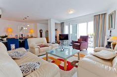 Apartment for Sale in Calahonda, Costa del Sol | Star La Cala