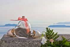 Ceremony with Italia Viaggi - www. Sicily Wedding, Wedding Ceremony, Sports, Italy, Sport