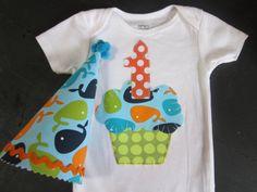 super cute pattern - love the whales - Tami