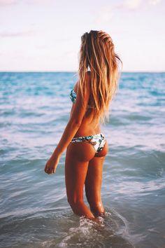 sexy brazilian bikini - http://www.fiercesimplicity.com/
