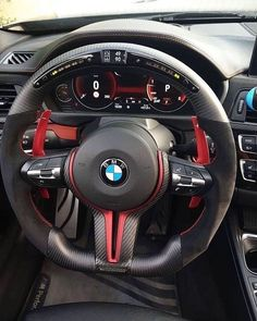 Available with or without LCD Screen and LED Shift Lights. Visit link in bio to build your own custom steering wheel! Bmw Iphone Wallpaper, Bmw Wallpapers, Ford Gt, Bmw E46, Gs 1200 Bmw, Triumph Bonneville, Rolls Royce, Bmw Interior, Volkswagen