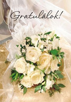 Congratulations, Floral Wreath, Wreaths, Table Decorations, Floral Crown, Door Wreaths, Deco Mesh Wreaths, Floral Arrangements, Garlands