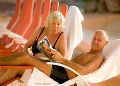 Noclegi w Austri, tania rezerwacja Holiday Service, Hot Springs, Austria, Skiing, Bikinis, Recovery, Ski, Spa Water, Bikini