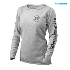 878f4c8c 14 Best Better Bodies Women's Long Sleeves & Jackets at Elite 1 Fit ...