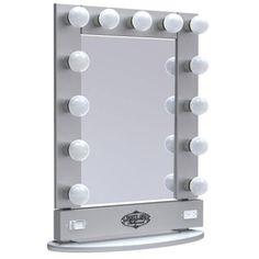 216 Best Vanity Drawer Set Up Images Dressers Mirror Bed Room