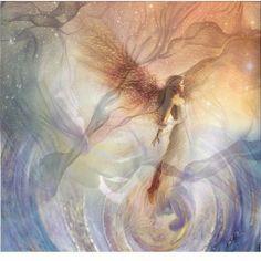 http://www.cygnus-books.co.uk/magazine/wp-content/uploads/2013/05/2306-angelic.jpg