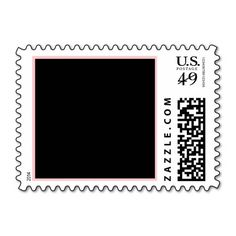 >>>Best          Monogram M Wedding Postage Stamp Black & Pink           Monogram M Wedding Postage Stamp Black & Pink so please read the important details before your purchasing anyway here is the best buyThis Deals          Monogram M Wedding Postage Stamp Black & Pink Here a ...Cleck Hot Deals >>> http://www.zazzle.com/monogram_m_wedding_postage_stamp_black_pink-172229833488097777?rf=238627982471231924&zbar=1&tc=terrest