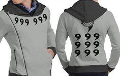 Anime Naruto Kakashi Hoodies Männer Frauen 3d Mit Kapuze Naruto Cosplay Sweatshirts Naruto Kakashi Action Figur Jacke Männer Tops Bequem Und Einfach Zu Tragen Halsketten & Anhänger