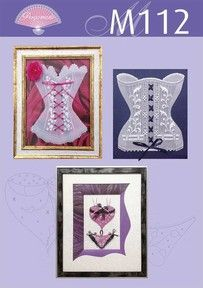New Pergamano 2014 Parchment Craft, Craft Supplies, Creations, Gallery Wall, Diy, Frame, September 2014, Cards, Lingerie
