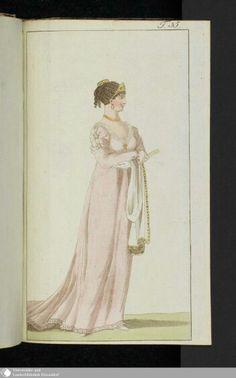 Januar 1805