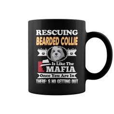 Gifts for Bearded Collie Lovers