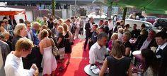 Location Bazic Lounge Hamburg #hamburg #party #event #location #partyraum #privatparty #geburtstag