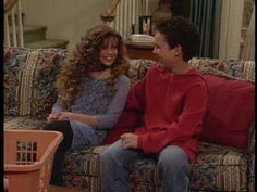 14 Things You Probably Didn't Know About 'Boy Meets World' - BuzzFeed Mobile