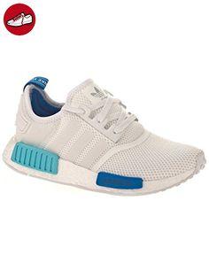 Seeley, Chaussures de Skateboard Homme, Bleu (Collegiate Navy/Footwear White/Gum), 40 2/3 EUadidas