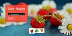 Convert Showcase: Highlight Scores of your Products #Addon, #Codehandling, #Convert, #Creativity, #Gallery, #Image, #Impress, #Jquery, #Photo, #Plugin, #ProductShowcase, #Responsive, #Showcase, #Slider, #Slideshow http://goo.gl/c5b3NQ