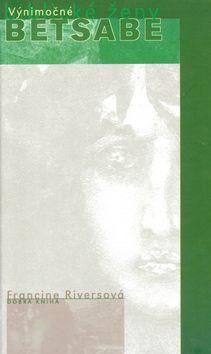Betsabe (Francine Riversová) [SK] Kniha Francine Rivers, Reading, Books, Girls Bedroom, Libros, Book, Girl Bedrooms, Reading Books, Book Illustrations
