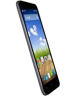 Micromax Canvas Fire 4 A107 Android Lollipop, Quad Core Processor with 1GB RAM & 8GB ROM  at Rs 6899