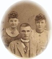 One of the oldest and best FREE online sources for various records related to genealogy research.