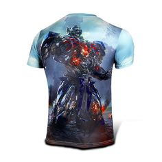 Digital Printing Avengers t-shirts Outdoor sports t-shirt Only $19.99 => Save up to 60% and Free Shipping => Order Now! #Long Sleeve T-Shirts #Short T-Shirts #T-Shirts fashion #T-Shirts cutting #T-Shirts packaging #T-Shirts dress #T-Shirts outfit #T-Shirts quilt #T-Shirts ideas #T-Shirts bag