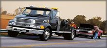 Contact Classic Towing at (630) 392-6844 whenever you are in need of towing or roadside assistance in the Western Suburbs of Illinois. Our towing services in Naperville, IL are the best! http://naperville.napervilleclassictowing.com/