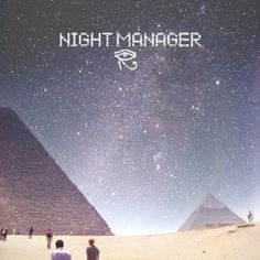 night manager night manager
