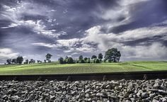 Time stations by Beniamin Sabo on Clouds, Landscape, Outdoor, Outdoors, Scenery, Outdoor Games, The Great Outdoors, Corner Landscaping, Cloud