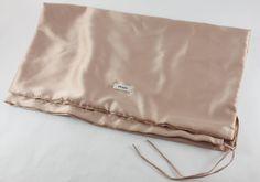 *Genuine Prada Dust Bag*