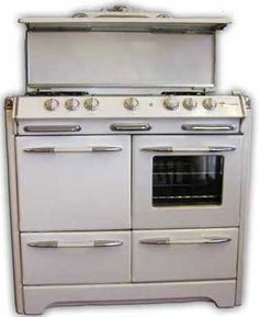 Where To Donate Old Kitchen Appliances