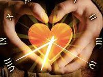 1) Vashikaran of Girl 2) Vashikaarn of Husband 3) Vashikaran of Women 4) Get back lost love by Vashikaran 5) Love by Vashikaran 6) Fortune Raiser by Vashikaran Mantras 7) Vashikarn for Attracting Women Vashikaran to control thoughts of other Person 9) Vashikaran Black Magic Vidhya (art , science) 10) Vashikaran Specialist in India 11) Vashikaran Knowledge 12) Details about Vashikaran