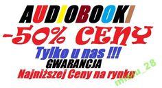 Mariola, moje krople - Gutowska-Adamczyk AUDIOBOOK