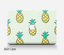 FRUITS Macbook Skin Decal Sticker Vinyl Air Pro Retina 11 12 13 15 Inch Laptop