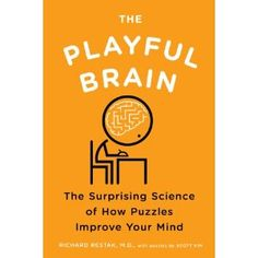 Great description of how doing puzzles makes us smarter!!!   Validation!