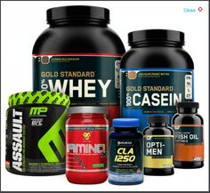 The Men's Fat Loss 40+ Stack - Progressive are superior products that deliver results. They contain the fast absorbing whey protein and Omega 3 that is essential for growth and development. The supplements have adequate doses of ingredients.