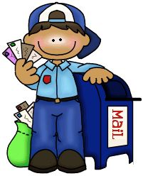 Community Helpers Flash Cards | Kindergarten Social ...