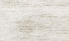 gresie tip parchet gri - Timbre Tubadzin 89.8x22.3 cm Hardwood Floors, Flooring, Modern, Crafts, Design, Home Decor, Wood Floor Tiles, Wood Flooring, Trendy Tree