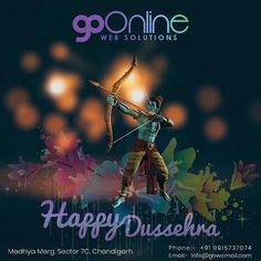 A Time for Celebration A Time for Victory of Good Over Bad A time when world see the example of power of Good. Let us continue the same true spirit. Diwali Drawing, Go Online, Web Development, Insta Pic, Victorious, Digital Marketing, Celebrations, Spirit, Let It Be