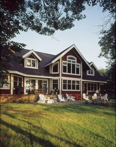 Brady Circle Luxury Home & 102 best Great Ideas When Building a New Home images on Pinterest in ...