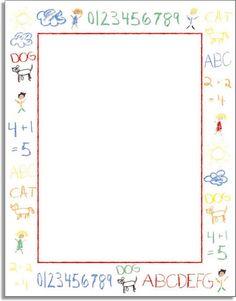 recursos graduación infantil - BELBEL MESTRA - Picasa Web Album