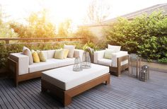 All Our Merbau Decking are A Grade & Kiln Dried and from Certified Sources. We Supplies Merbau Decking & Outdoor Supplies throughout Melbourne & Victoria wide. #MerbauDecking #PalingFences #PalingFencePackages #CypressPosts #SleepersH4 #MerbauFences #PalingTimberSupplies #TimberFencing